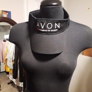 Avon visors